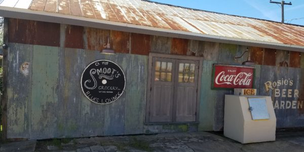 SmootsGrocery-Natchez