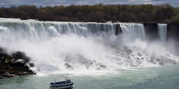 NiagaraAmericanFalls