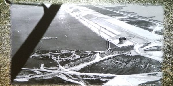 AerialConstructionViewCirca1940