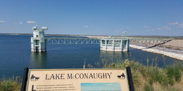 LakeMcConaughy