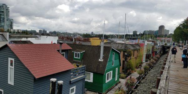 VancouverDomiciles