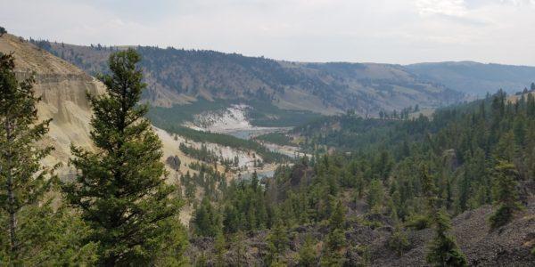 YellowstoneRiverValley