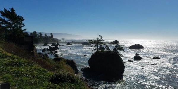 PacificCoast
