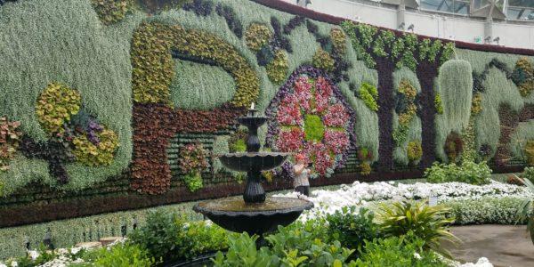 BotanicGardenWall3