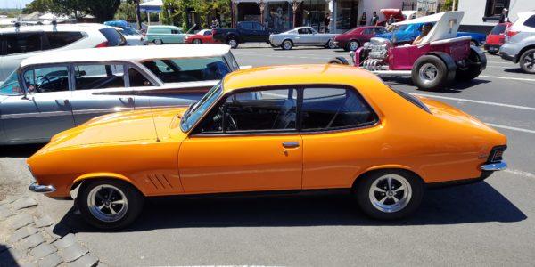 ClassicCars6