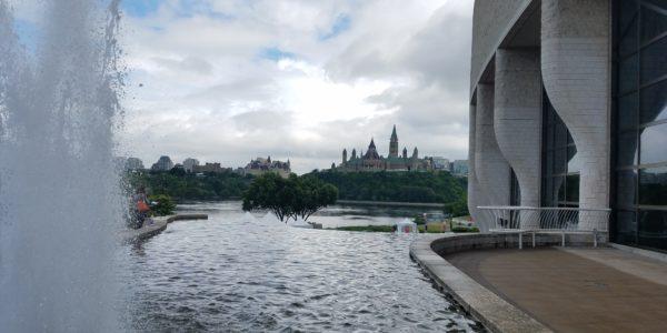 CanadaHistoryMuseumOverlookingParliament