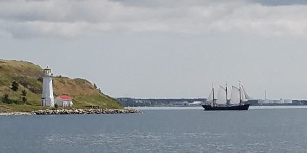 HalifaxHarbour
