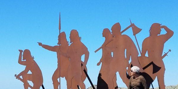 VikingWarriors