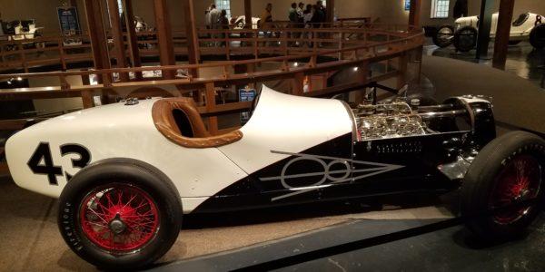 IndyCar3