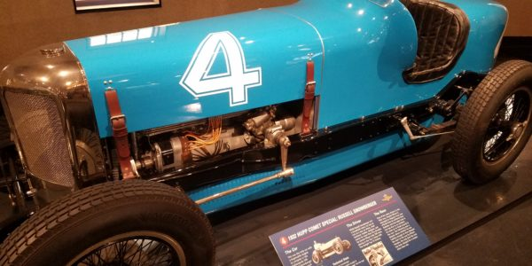 IndyCar4