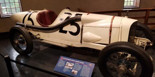 IndyCar5