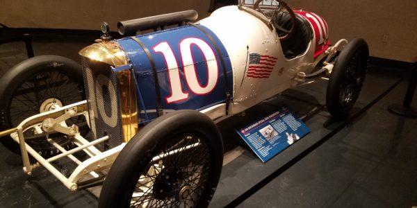IndyCar6