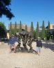 StanfordSculpture