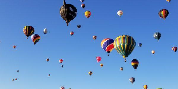 BalloonsEverywhere