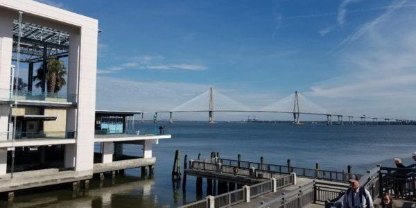CharlestonWaterfront2