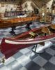 TAA-Museum15