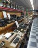TAA-Museum21