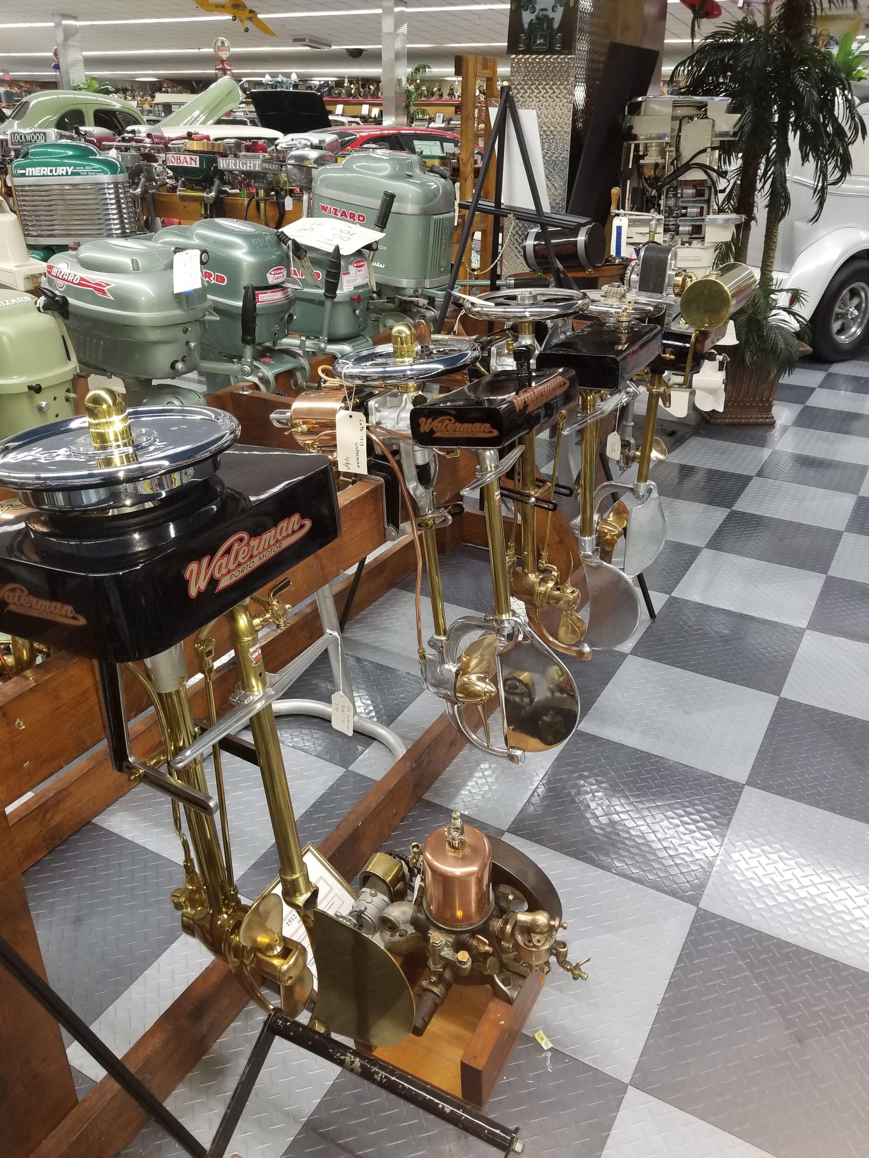 TAA-Museum5