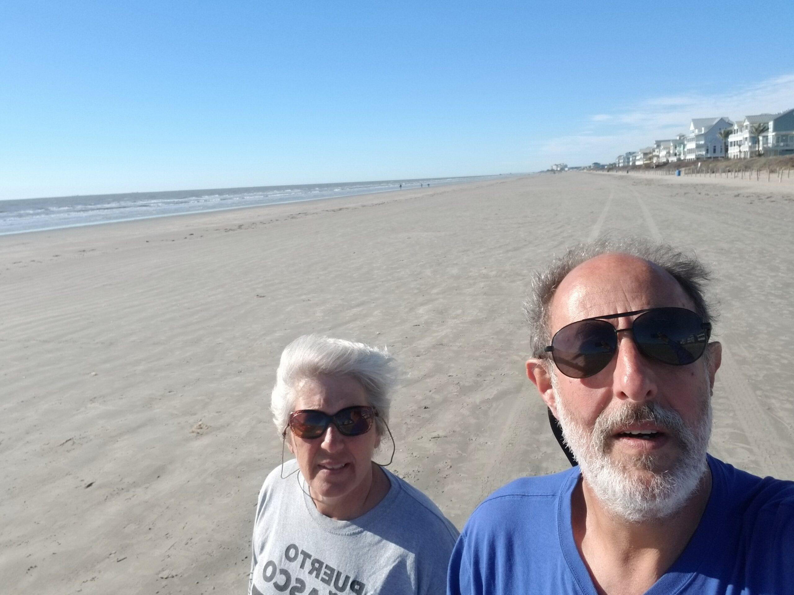 Beaching2