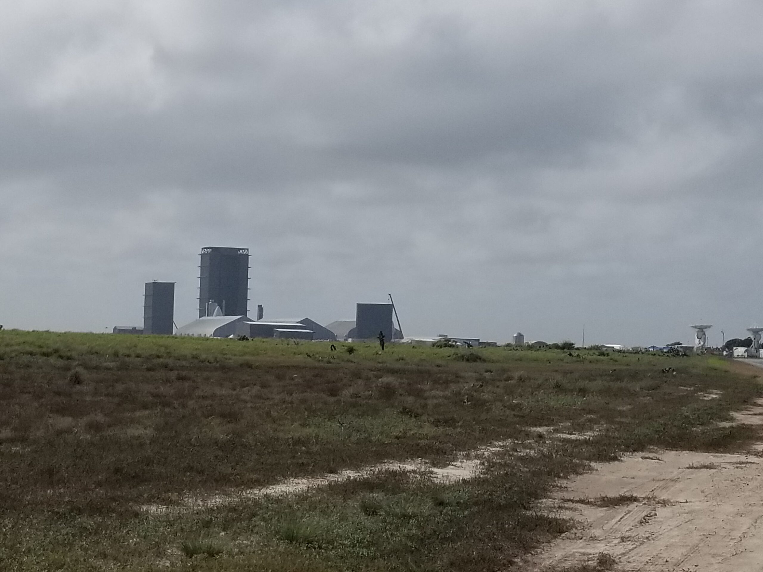 SpaceXFacility1