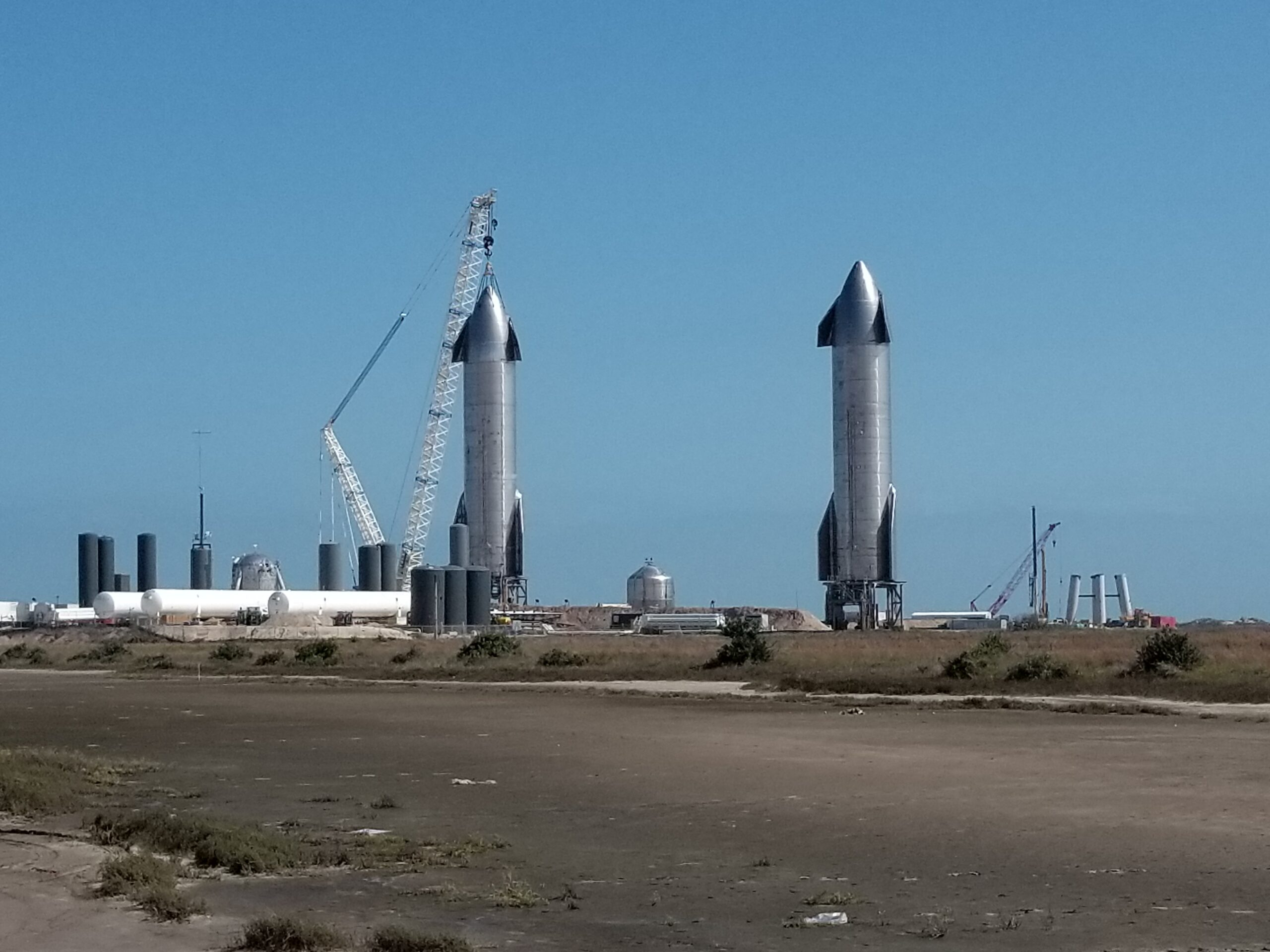 SpaceXFacility2