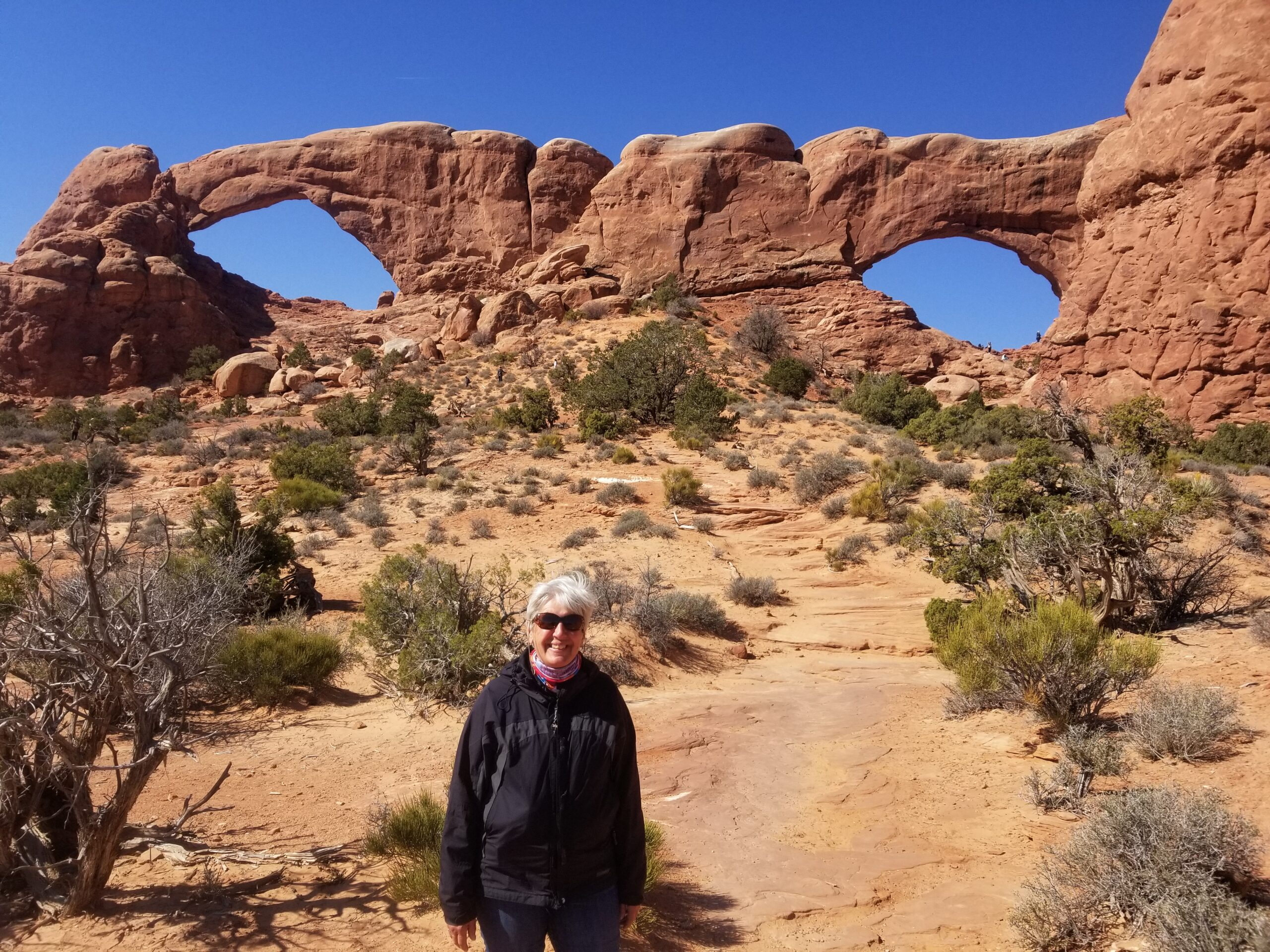 Arches11