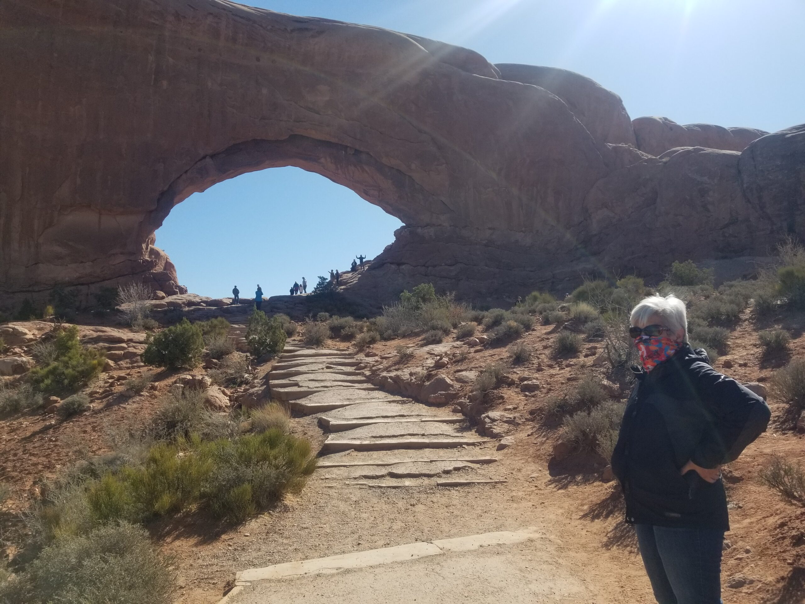 Arches8