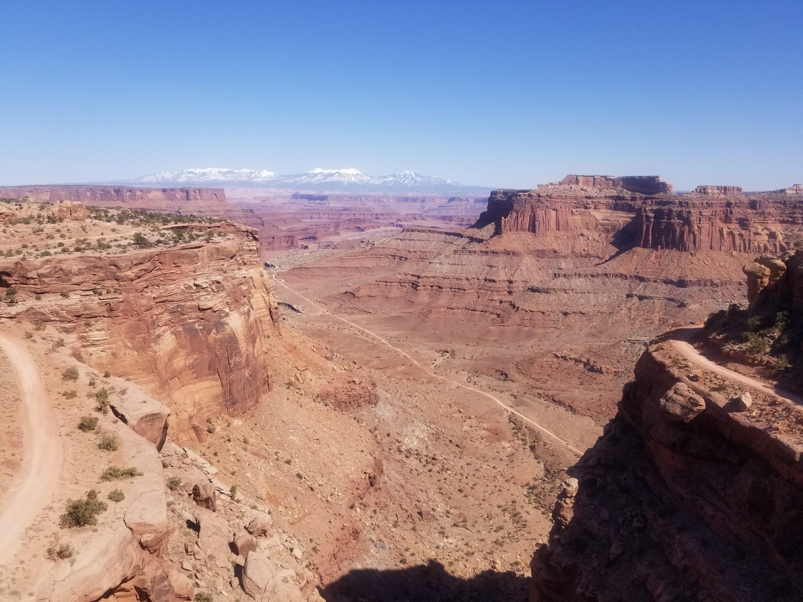 CanyonlandsVista1