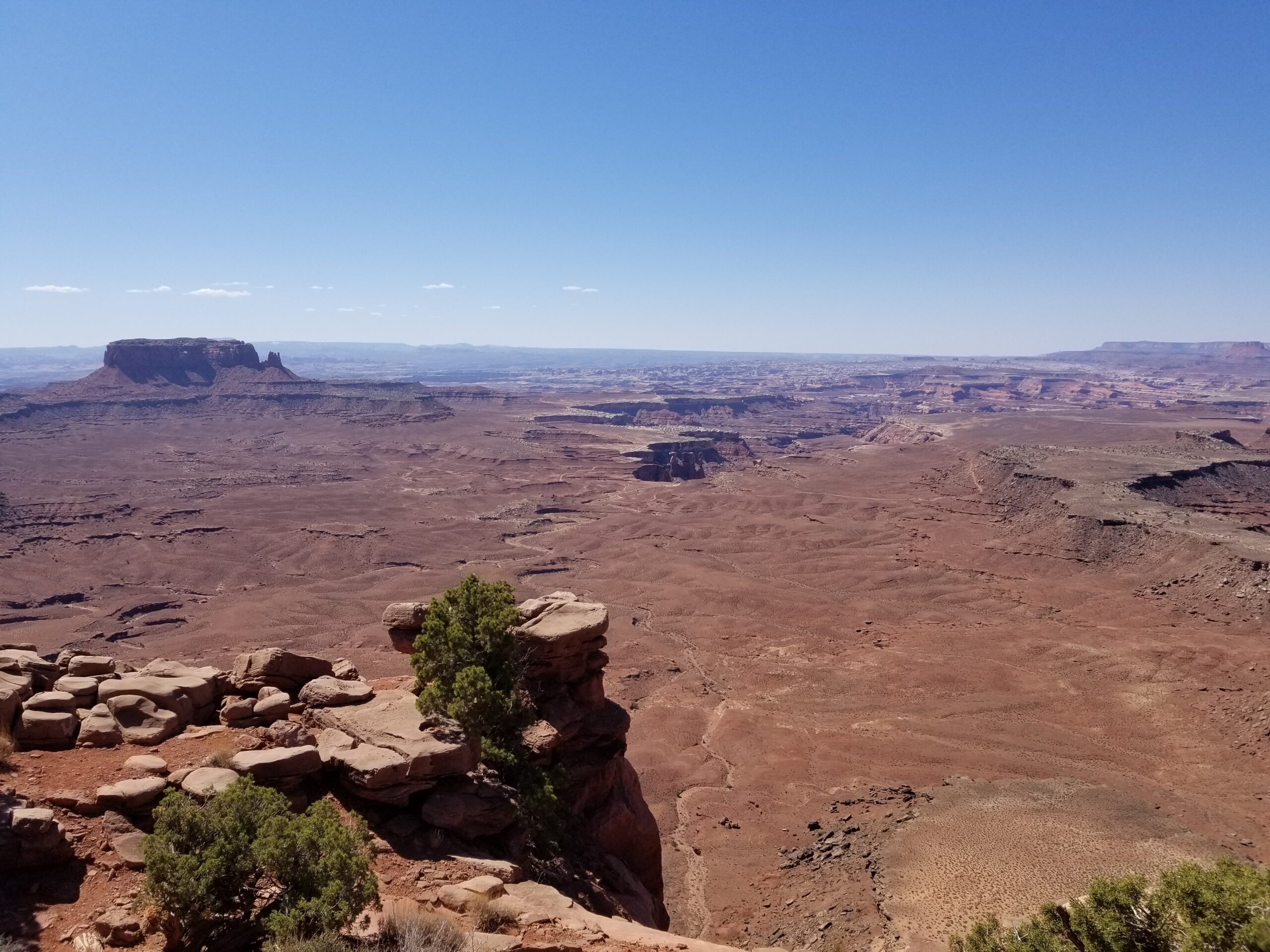 CanyonlandsVista5