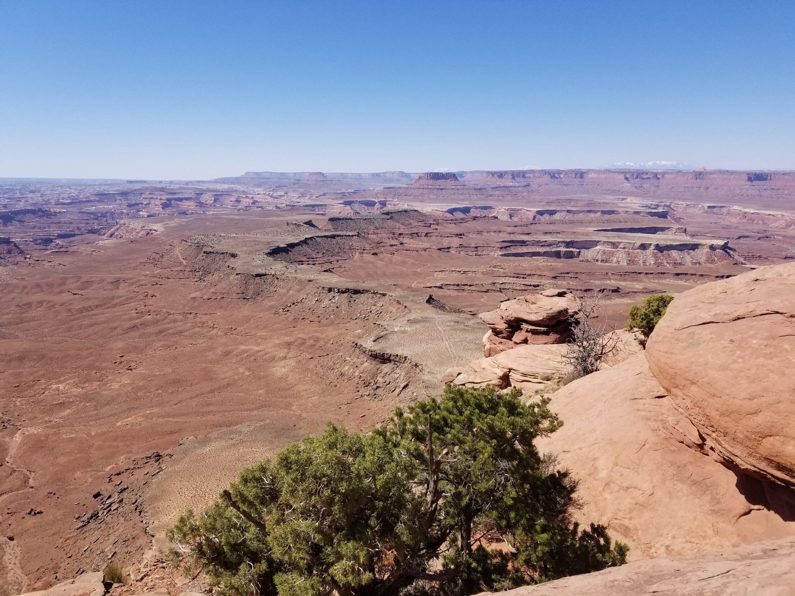 CanyonlandsVista6