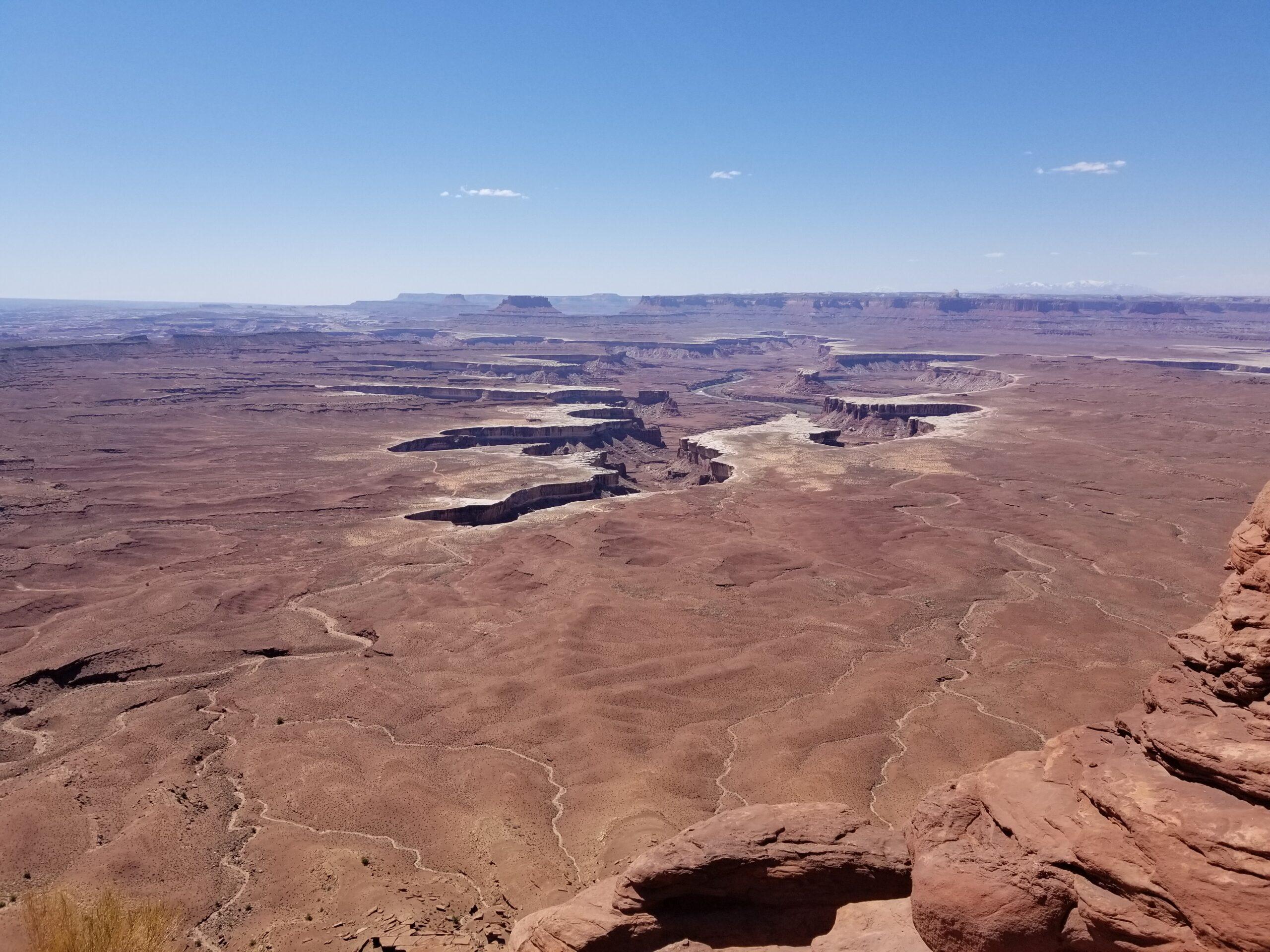 CanyonlandsVista8